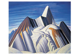 Lawren S. Harris Boxed Cards