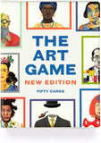 The Art Game: New Edition