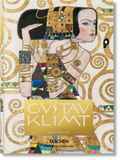 Gustav Klimt: Drawings and Paintings