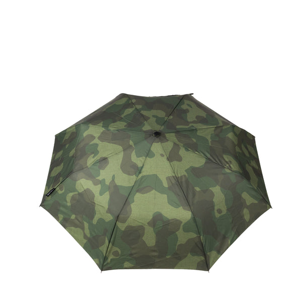 Westerly Drifter Umbrella, Camo