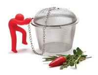 Hike Mike Herb and Spice Infuser
