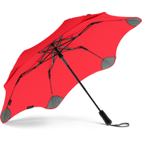 BLUNT Metro Umbrella - Red