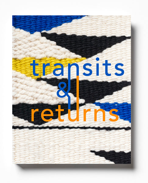 Transits & Returns