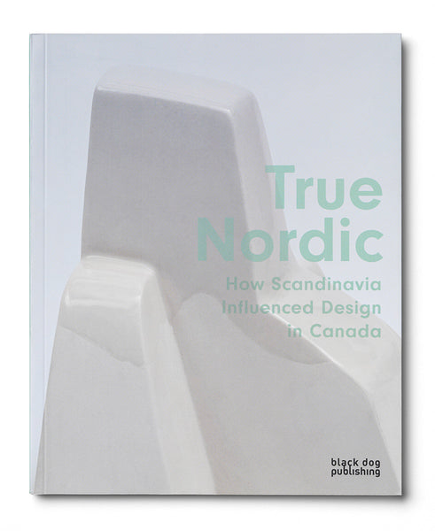 True Nordic: How Scandinavia Influenced Design in Canada