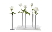 Magnetic Vase Set