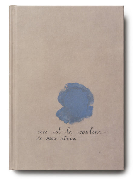 The Colour of My Dreams: The Surrealist Revolution in Art