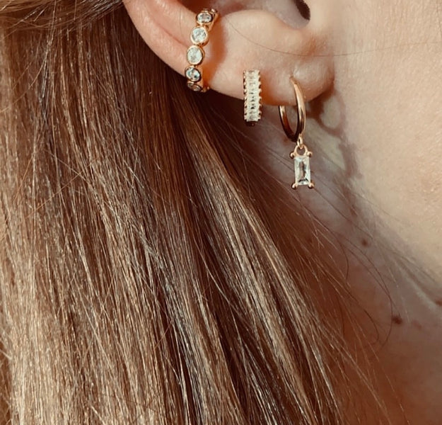 Time to upgrade your ear stack!