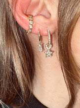 Load image into Gallery viewer, Camilla earrings