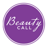 Beauty Call
