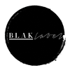 Blak Label Clothing
