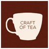 Craft of Tea