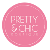 Pretty and Chic Boutique