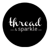 Thread & Sparkle