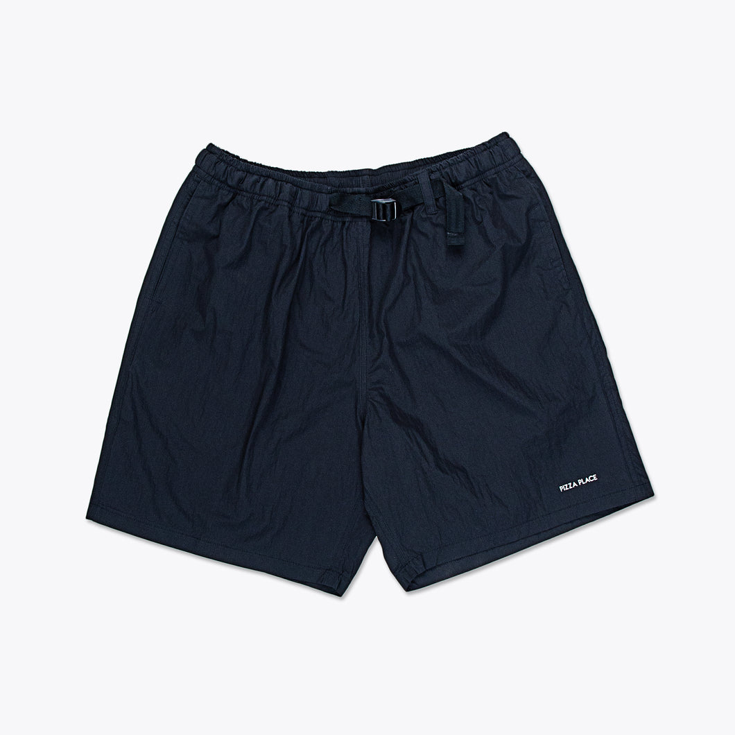 Outdoor Short