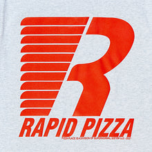 Load image into Gallery viewer, Rapid Pizza