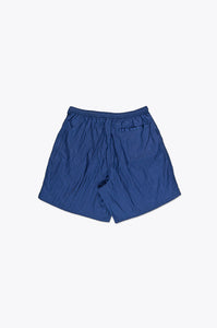 Summer Short -Nylon