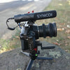 SYNCO Mic-M3 Application