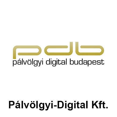SYNCO & pdb in Hungary