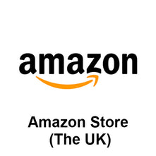 SYNCO Amazon Store in the UK