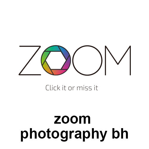 SYNCO & zoom bh in Bahrain
