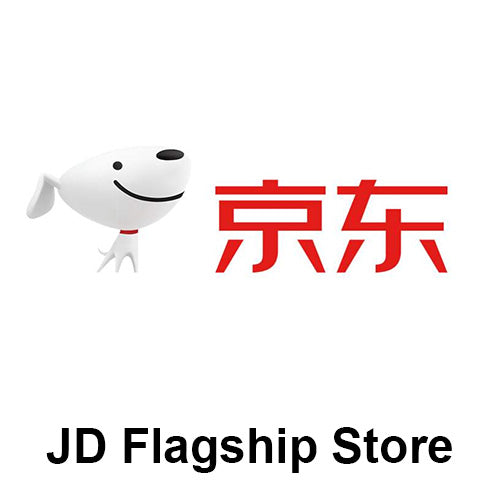 SYNCO JD Flagship Store in China