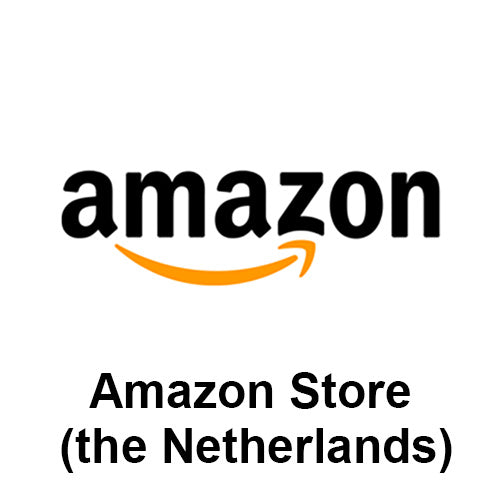 SYNCO Amazon Store in the Netherlands
