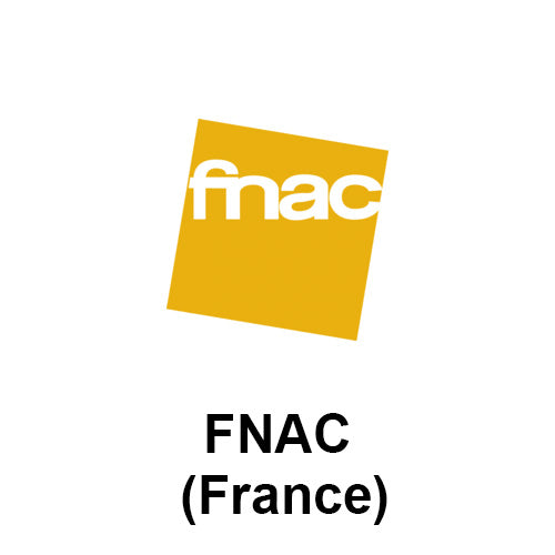 SYNCO & FANC in France