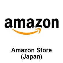 SYNCO Amazon Store in Japan