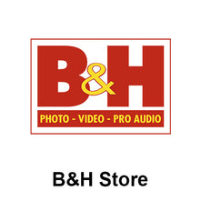 SYNCO B&H Stores in the US