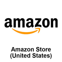 SYNCO Amazon Store in the US