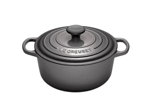 Le Creuset Round French Oven - 26cm