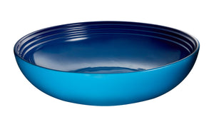 Le Creuset Serving Bowl