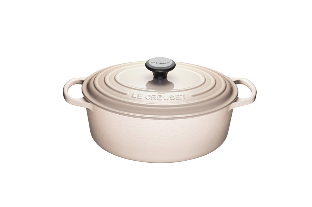 Le Creuset Oval French Oven - 29cm