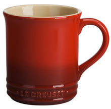 Load image into Gallery viewer, Le Creuset Classic Mug