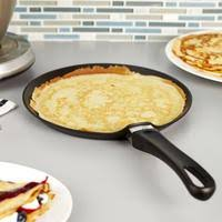 Scanpan Crepe Pan