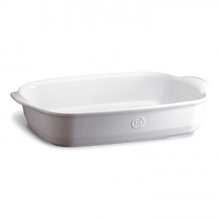 Load image into Gallery viewer, Emile Henry Rectangular Baking Dish - 35x25.5 cm