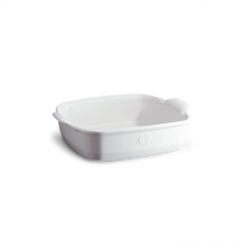 Load image into Gallery viewer, Emile Henry Square Baking Dish - 1.8L
