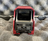 EOTech 553 Red