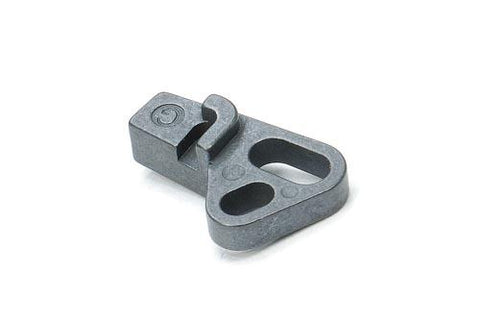 Guarder G-Series Steel Valve Knocker