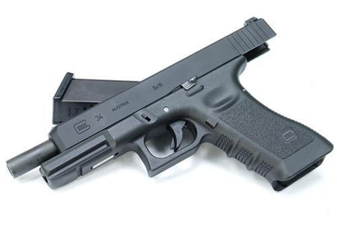 Guarder Glock G34