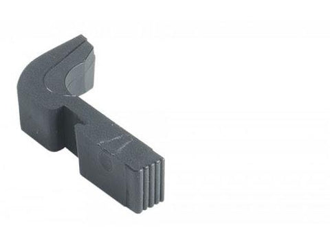 Guarder Polymer Magazine Catch