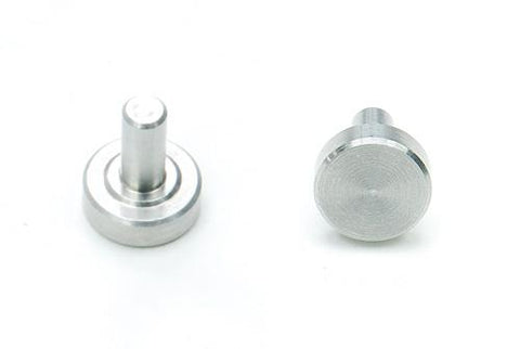 Guarder G17 Stainless Steel Hammer Bearing