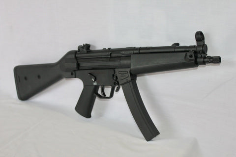 LDT Metal MP5