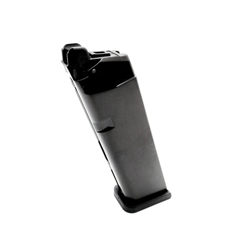 Glock Magazine TM-Spec