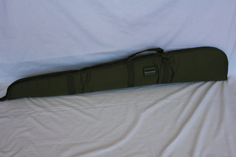 Rifle Carry Bag Long