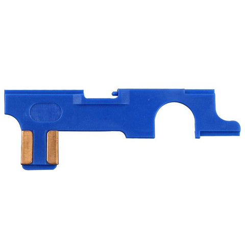 SHS V2 Select Fire Plate