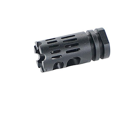 VG6 Short Metal Flash Hider