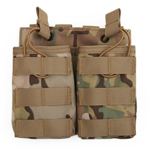WST Double Stacker Magazine Pouch