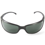 Arnette Slide AN4007 01 Matte Black/Grey-Green Men's Sports Sunglasses