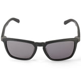 Dragon Collin DR517S 002 Matte Black/Grey Men's Sunglasses